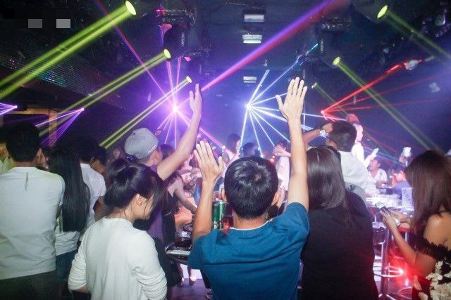 Những quy định PCCC bắt buộc khi kinh doanh Karaoke, vũ trường